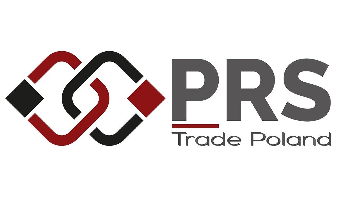 PRS Trade Poland - Hydraulika Siłowa